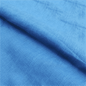 Linen Plain Dyed Fabric