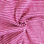 Dyed Hemp Fabric
