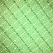 Cotton Canvas Plain / Printed Fabric