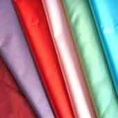 Dyed Polyester Fabric
