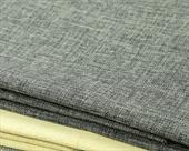 Cambric Fabric
