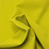 Cotton Spandex Blended Fabric