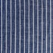 Stripe Linen Fabric