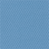 Cotton Mesh Knitted Fabric