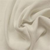 Stocklot Woven Spandex Fabric