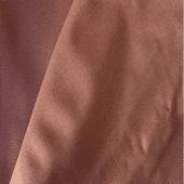 Viscose / Polyester Woven Fabric