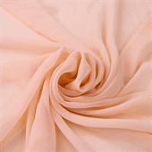 Singapore Fabric Buyers - Manufacturers, Suppliers