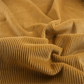 China Fabric Buyers - Manufacturers, Suppliers, Importers