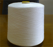 Greige, Knitting, Weaving, 30/1, 65/35%