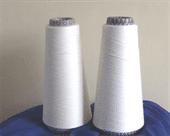 Bamboo Yarn Manufacturers India