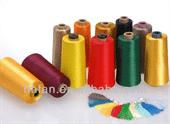Rayon Yarn-Filament yarn