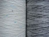 Polyester Fancy Yarn