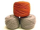 elastic pilling yarn