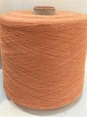 Polyester Acrylic Yarn