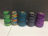 Cotton/Polyester Yarn