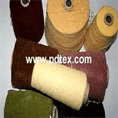 Flexible Chenille Yarn