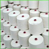 Lyocell / Cotton Yarn