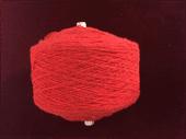 Polyester / Cotton Yarn