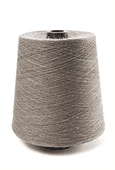 Pure Acetate Yarn