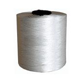 High Tenacity Polyester Filament Twisted Yarn