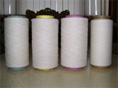 Cotton Open End Yarn Exporters India