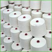 Cotton Bamboo Yarn