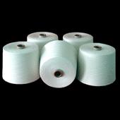 Greige Cotton Yarn
