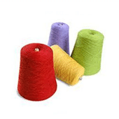 Acrylic Dyed High Bulk Yarn Suppliers