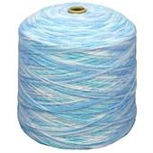 Cotton Poly amide Yarn