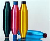 Monofilament Dyed Yarn