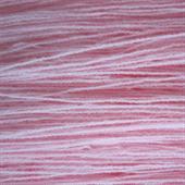 Acrylic Yarn Exporters