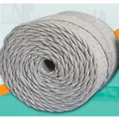 Asbestos Yarn