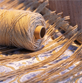 Carpet Yarn Suppliers