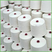 Carpet Yarn Manufacturer India