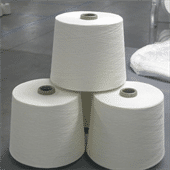 Cotton Combed Yarn Exporter