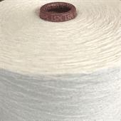 Cotton Spun Greige Yarn Manufacturer