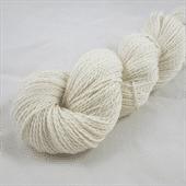 India Organic cotton yarn Buyers - Buy Organic cotton yarn