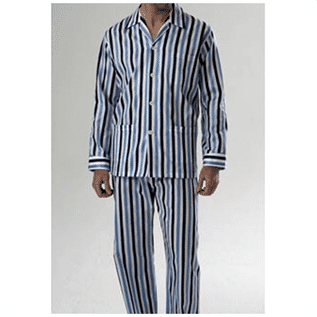 men night wear like pyjamas