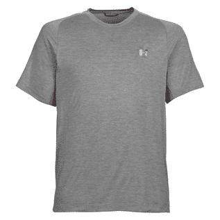 Men's Promotional T-Shirts
