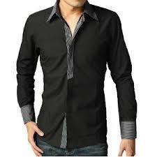 Slim Fit shirts