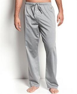 100% Cotton, 96% Cotton / 4% Elastan, 85% Cotton / 15% Polyester grey melange, 50% Cotton / 50% Polyester, 100% Viscose, 80% Cotton / 20% Viscose, 80% Cotton / 20% Linen, S-XXXXL