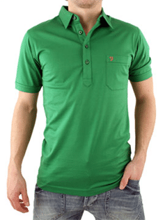 Polo shirt Manufacturers Tirupur | Polo shirt Suppliers Tirupur