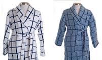 Bath Robes-10566