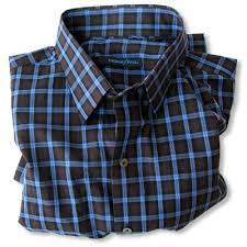 mens office wear shirts
