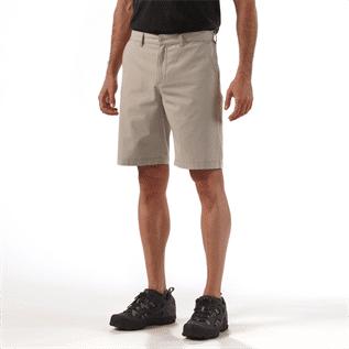 Shorts-18972