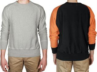 Sweatshirt-18960