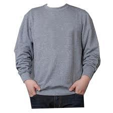 long sleeve sweatshirts