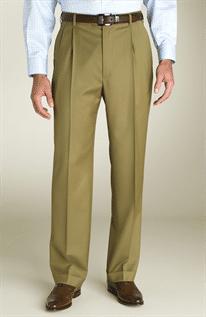 Trouser-15654