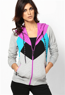 50% Cotton / 50% Polyester Fleece, S,M,L,XL,XXL