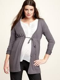 Maternity clothes-10695